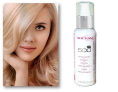 Con células madre!! Un lifting absoluto para el cabello http://www.voltagecosmetics.com/spa/item/500gotas.html?Descripcion=ab003&Referencia=&CampoLibre=-1&ValorCampoLibre=