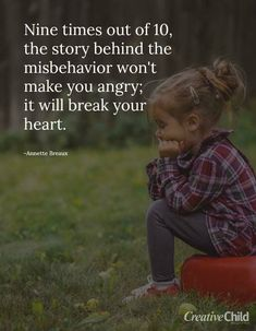 LISTEN to your children! Favorite Quotes, Teaching Quotes, Education Quotes, Parenting Advice, Kids And Parenting, Foster Parenting, Great Quotes, Inspirational Quotes, Simple Living