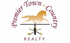 Starting This Sunday through 10/31 - Premier Town & Country Realty