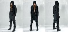 http://www.clothing.demobaza.com