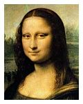 Great site with Art History lessons