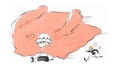One Piece, Donquixote Doflamingo, Law