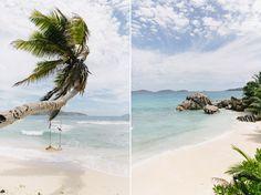 Holiday_Seychellen_040.jpg