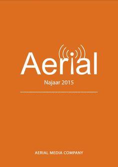 De najaarsboeken voor 2016. kijk op: https://issuu.com/aerialmediacompany/docs/aerial_najaar_2016-spreads_lr