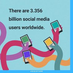 Visit us at : www.digistarr.com - - #seo #digitalmarketing #socialmediamarketing #digistarr #socialmarketing #digistarrdigital #bestdigitalmarketingagency #digistarrmumbai #didyouknow #fact #trend #socialmedia #world #users #customer #sales #ecommerce