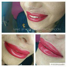 Usta Lipstick Effect