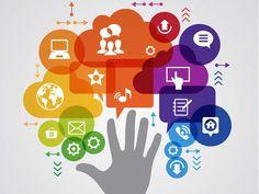 BLOG DO PROFESSOR LUÍS MOREIRA : Blog como ferramenta web 2.0 como oportunidade para o aprendiz motivado.