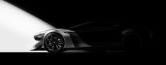 SD#96_dark/light_bmw #car, #design, #automotivedesign, #cardesign, #transportdesign, #vehicledesign, #concept, #conceptcar, #sportcar, #doodle, #sketch, #carsketch, #sketching, #art, #quick #cardrawing, #photoshop, #future, #wheels, #electric, #supecar, #engine, #racer, #dark, #light, #sportcar, #coupe, #bmw, #germany