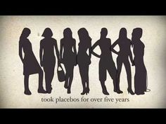 ▶ The Strange Powers of the Placebo Effect - YouTube