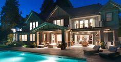 Vancouver Home Builder – GD Nielsen Developments