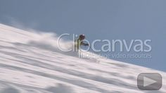 Check out this Snow Board Skiing Sport HD Stock Footage Clip. Pan shot made at day. Long shot. 2010-12-17, NEW ZEALAND. Snowboarding, Skiing, Snow Board, Ski Sport, Long Shot, Winter Scenery, Best Stocks, Winter Beauty, Hd Video