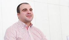 Иван Такев: И в България човек може да постига успехи и да се чувства добре