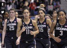 Uconn Womens Basketball, Women's Basketball, Athletic Tank Tops, Sports, Fashion, Girls Basketball, Hs Sports, Moda, Fashion Styles