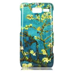 Talon Cell Phone Case Cover Skin for Motorola XT907 Droid Razr M (Awesome Blossoms) - Verizon by Talon, http://www.amazon.com/dp/B00B5L7RR2/ref=cm_sw_r_pi_dp_LsDIrb15A4XWZ
