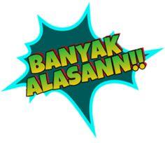 Bukit Tinggi, Funny Stickers, Funny Photos, Caption, Emoji, Muslim, Fantasy Art, Funny Memes, Marvel
