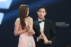 20140527 50th Baeksang Arts Award Ceremony 백상예술대상