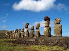 Ilha-de-Pascoa-rapa-nui-monolitos