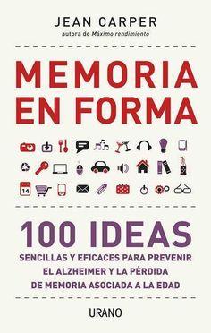 #Libro #Salud #Mente