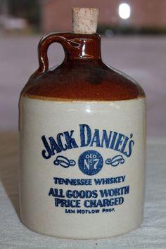 The cure for all.for a few hours Jack Daniels Bourbon, Jack Daniels Bottle, Scotch Whiskey, Bourbon Whiskey, Oldest Whiskey, Tennessee Whiskey, Uncle Jack, Whiskey Girl, Liquor Bottles