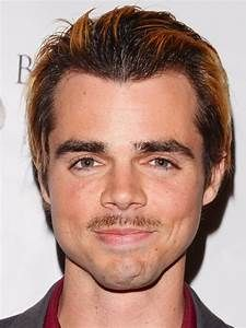 reid ewing twitterreid ewing instagram, reid ewing, reid ewing surgery, reid ewing modern family, reid ewing relationship, reid ewing utah, reid ewing net worth, reid ewing twitter, reid ewing age, reid ewing imdb, reid ewing before surgery, reid ewing plastic, reid ewing height, reid ewing good luck charlie, reid ewing wiki, reid ewing new girl, reid ewing grace and frankie, reid ewing before, reid ewing interview, reid ewing antes y despues