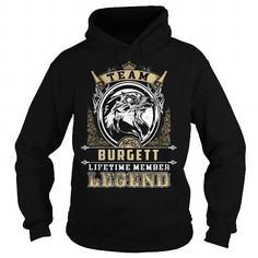 BURGETT, BURGETTBIRTHDAY, BURGETTYEAR, BURGETTHOODIE, BURGETTNAME, BURGETTHOODIES - TSHIRT FOR YOU #name #tshirts #BURGETT #gift #ideas #Popular #Everything #Videos #Shop #Animals #pets #Architecture #Art #Cars #motorcycles #Celebrities #DIY #crafts #Design #Education #Entertainment #Food #drink #Gardening #Geek #Hair #beauty #Health #fitness #History #Holidays #events #Home decor #Humor #Illustrations #posters #Kids #parenting #Men #Outdoors #Photography #Products #Quotes #Science #nature…