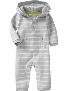 a future child of mine Has to have this...it looks so soft & cuddly, I want one!