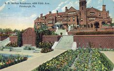 Google Image Result for http://thatschurch.com/wp-content/uploads/2012/04/mellonres-pittsburgh.jpg