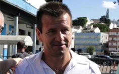 """Inter e Dunga se desencontram e técnico faz pesquisa para """"saber onde vai pisar"""" http://terceirotempo.bol.uol.com.br/futebol/times/internacional/noticias/2012/11/inter-e-dunga-se-desencontram-e-tecnico-faz-pesquisa-para-saber-onde-vai-pisar-76197.html"""