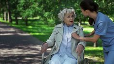 Home -Home Care Assistance #home, #home #care, #in-home #care, #in-home #senior #care, #senior #care, #senior, #older #adult #care, #older #adult #care, #care, #home #care #assistance, #home #care, #care #assistance, #home #assistance, #non-medical #care, #medical #care, #nurse, #nurses, #nursing #care…