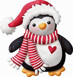https://picasaweb.google.com/115092339967780438992/NavidadPinguinosYMunecosDeNieve?noredirect=1#