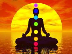 CHAKRA BALANCING SOUNDS 1st chakra -- uh (red) 2nd chakra -- ooh (orange) 3rd chakra -- oh (yellow) 4th chakra -- ah (green) 5th chakra -- eye (blue) 6th chakra -- ay (indigo) 7th chakra -- ee (purple or white)