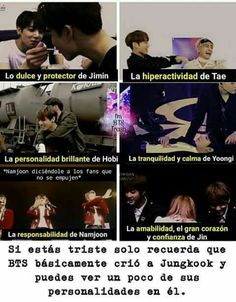 frases - imagenes para ARMY'S - jungkook is baby Kpop Memes, Drama Memes, Namjin, K Pop, Dramas, Bts Facts, Vkook, Bts 2018, Bts Love Yourself