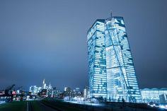 The ECB's Secret Files - Handelsblatt Global Edition