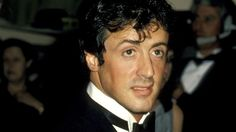 Sylvester Stallone accused of coercing teen into unwanted sex act in 1986