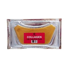 Nancy Reagan 24K Gold Collagen Neck Mask
