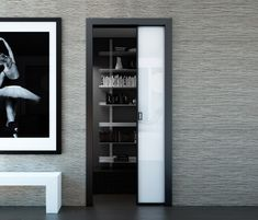 Alien | Aico Design. Check it out on Architonic