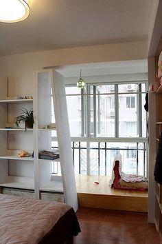 ZNL- ein großes internationales Möbel Online Shop in Deutschland