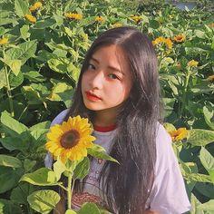 Ideas Fashion Asian Cute Ulzzang For 2019 Ullzang Boys, Ullzang Girls, Cute Girls, Pretty Korean Girls, Cute Korean Girl, Asian Girl, Ulzzang Girl Fashion, Ulzzang Korean Girl, Girl Korea