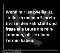 1000+ images about Wenn mir langweilig ist  on