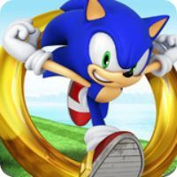 Sega has announced that Sonic Dash is now FREE. It seems that this isn't just for a limited time either, for players that have purchased Sonic Dash you do get 10 free revives for your support. Here is a quick snap of the notes from the developers Sonic The Hedgehog, Ipod Touch, Free Sonic, Sonic Dash, Best Android Games, Android Apps, Samsung, Free Iphone, Iphone App