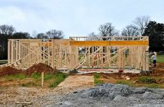 4 Things Builders Should Do Before Construction Starts