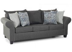 Ashton Sofa   Sofas   Living Room   Bob's Discount Furniture
