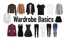 Fashion Essentials Every Woman Should Have In her Closet ⋆ Lautures  #lautures #fashionessentials #wardrobebasics #fashion #fashionblogger
