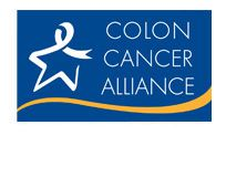 Colon Cancer Alliance is the leading national patient advocacy organization dedicated to increasing screening rates and survivorship. Splurges will hold a fundraiser in March to help support the Colon Cancer Alliance in honor of two loyal Splurgers. Colon Health, Pokerface, Colon Cancer, Cancer Nails, Liver Cancer, Cancer Awareness, Survival, Salud, Wedding Ring