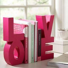 #love #pink