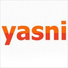 """Haben Sie schon einmal von Yasni.de gehört?  Yasni ist eine Personensuchmaschine und ermöglicht registrierten Nutzern, Profile """"Exposés"""" anzulegen und dadurch die gefundenen Suchergebnisse bei Namensvettern eindeutig zuzuordnen. Es besteht innerhalb der Gemeinschaft die Möglichkeit, Angaben von Erfassten zu bestätigen.  Interesse? Besuchen Sie einfach mal mein Exposé: http://person.yasni.de/anke+penning+1297469"""