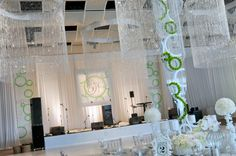 http://designworksevents.com/images/wedding/5.jpg