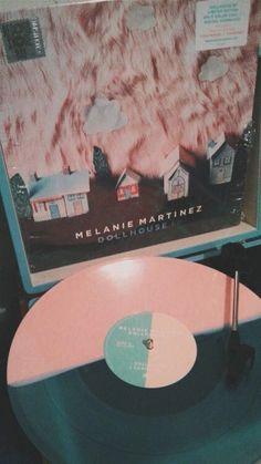 Imagen de melanie martinez, music, and alternative