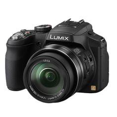 Tu as envie de t'acheter un appareil photo, mais tu te retrouves perdu•e dans une jungle de chiffres et de termes techniques ? Voilà quelques pistes pour t'aider à t'y retrouver et à faire ton choix !