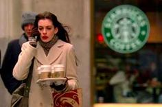 Can We Guess Your Age Based On Your Starbucks Order?
